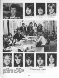 Spectrum YB - 1979-1980_Page_022