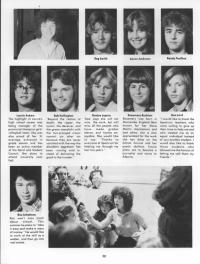 Spectrum YB - 1979-1980_Page_023