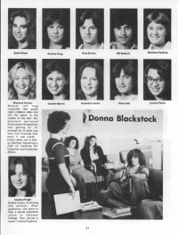 Spectrum YB - 1979-1980_Page_024