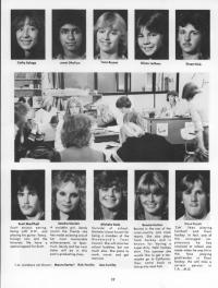 Spectrum YB - 1979-1980_Page_025