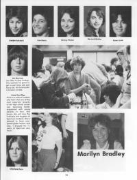 Spectrum YB - 1979-1980_Page_026