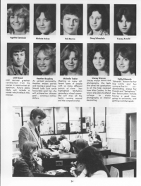 Spectrum YB - 1979-1980_Page_027