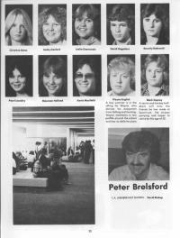Spectrum YB - 1979-1980_Page_028