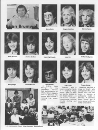 Spectrum YB - 1979-1980_Page_029