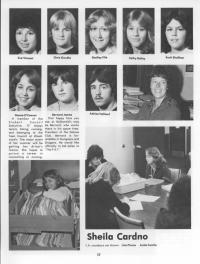 Spectrum YB - 1979-1980_Page_030