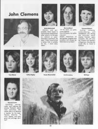 Spectrum YB - 1979-1980_Page_031