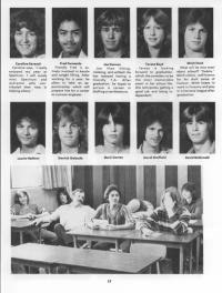 Spectrum YB - 1979-1980_Page_032