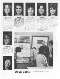 Spectrum YB - 1979-1980_Page_034