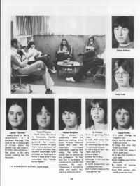 Spectrum YB - 1979-1980_Page_035