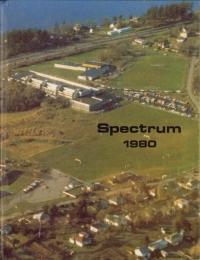 Spectrum YB - 1979-1980_Page_001