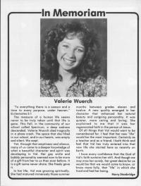 Spectrum YB - 1979-1980_Page_003