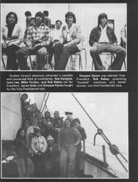 Spectrum YB - 1979-1980_Page_006