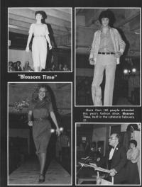 Spectrum YB - 1979-1980_Page_015