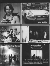Spectrum YB - 1979-1980_Page_016