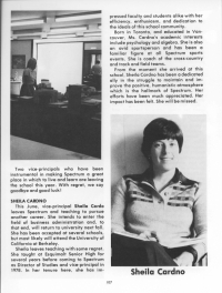 Spectrum YB - 1979-1980_Page_100