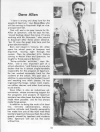 Spectrum YB - 1979-1980_Page_101