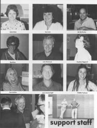 Spectrum YB - 1979-1980_Page_102