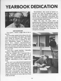 Spectrum YB - 1979-1980_Page_148