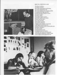 Spectrum YB - 1979-1980_Page_150