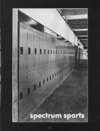 Spectrum YB - 1980-1981_Page_106
