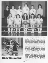 Spectrum YB - 1980-1981_Page_107