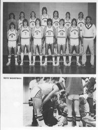 Spectrum YB - 1980-1981_Page_109