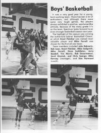 Spectrum YB - 1980-1981_Page_110