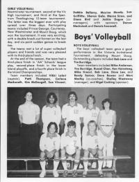 Spectrum YB - 1980-1981_Page_112