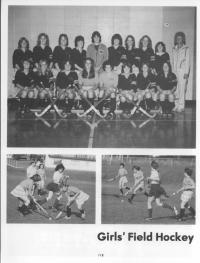 Spectrum YB - 1980-1981_Page_113