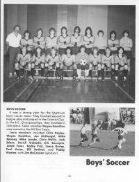 Spectrum YB - 1980-1981_Page_115