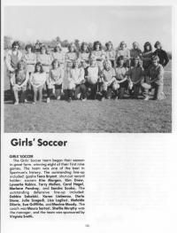 Spectrum YB - 1980-1981_Page_116