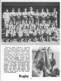 Spectrum YB - 1980-1981_Page_117