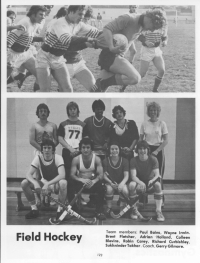 Spectrum YB - 1980-1981_Page_118