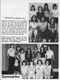 Spectrum YB - 1980-1981_Page_119