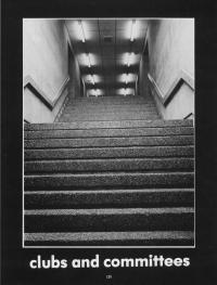 Spectrum YB - 1980-1981_Page_120
