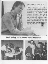 Spectrum YB - 1980-1981_Page_121