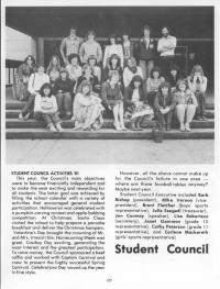 Spectrum YB - 1980-1981_Page_122