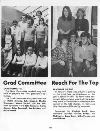 Spectrum YB - 1980-1981_Page_123