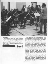 Spectrum YB - 1980-1981_Page_125