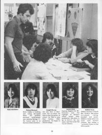 Spectrum YB - 1980-1981_Page_027