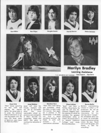 Spectrum YB - 1980-1981_Page_031