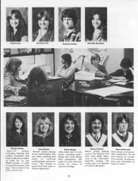 Spectrum YB - 1980-1981_Page_032