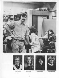 Spectrum YB - 1980-1981_Page_033
