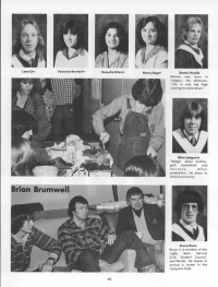 Spectrum YB - 1980-1981_Page_035