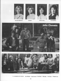 Spectrum YB - 1980-1981_Page_037