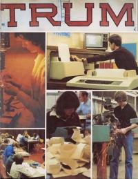 Spectrum YB - 1980-1981_Page_004_r