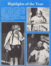 Spectrum YB - 1980-1981_Page_006_l