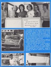 Spectrum YB - 1980-1981_Page_006_r