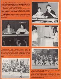 Spectrum YB - 1980-1981_Page_007_l