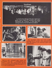 Spectrum YB - 1980-1981_Page_007_r